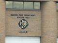 Image for Denver Fire Station No. 1 - Denver, CO