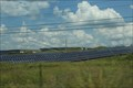 Image for Pulaski Energy Park -- US 31/TN 7 near Pulaski TN