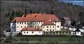Image for Františkánský klášter / Franciscan Monastery - Kadan (North-West Bohemia)
