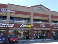 Image for Subway - Josey & Keller Springs - Carrollton, TX