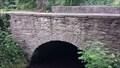 Image for Schelenburg Brücke - Schledehausen, NDS, Germany