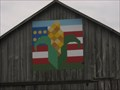 Image for Corny Quilt - Malta Bend, MO
