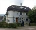 Image for Haus Duldeck - Dornach, SO, Switzerland