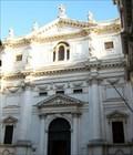 Image for Chiesa di San Salvatore - Venezia, Italy