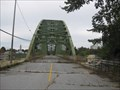 Image for Tyngsborough Bridge