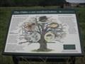 Image for The Oaks - Badbury Rings, Dorset, UK