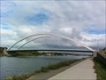 Image for Pont de Haccourt, Canal Albert, Haccourt, Liège, Belgium