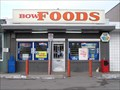 Image for Bow Foods - Calgay, Alberta
