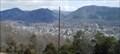 Image for Glen Maury Park - Buena Vista VA