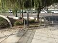 Image for Safeway Bike Repair Station - Alameda, CA