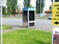 Image for Payphone / Telefonni automat - Pod Brizkami,  Pardubice, Czech Republic