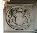 Image for Coat of Zurich, Switzerland
