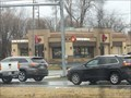 Image for Pizza Hut - Welltown Rd - Winchester, VA