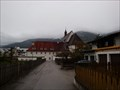 Image for Franziskanerkloster - Telfs, Tirol, Austria