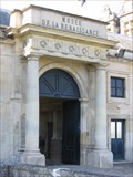 Image for Musée national de la Renaissance - Ecouen, France