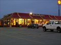 Image for McDonald's, Watertown, South Dakota