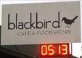 Image for Blackbird Cafe - 11° - Bright, Victoria, Australia