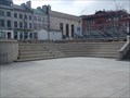 Image for Springer Market Square Amphitheater - Kingston, Ontario