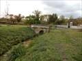Image for pont abandonne - Cernay,France