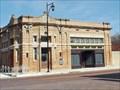 Image for Bartlett National Bank - Bartlett, TX