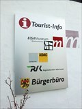 Image for Tourist-Information - Blankenheim, Nordrhein-Westfalen, Germany