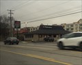 Image for Pizza Hut - Route 30 - Lancaster, PA