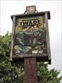 Image for Iwade Kent
