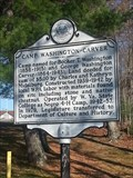 Image for Camp Washington - Carver