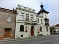 Image for Nové Mesto nad Metují 3 - 549 02, Nové Mesto nad Metují 3, Czech Republic