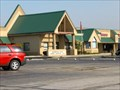 Image for Essington Road Animal Hospital - Joliet, IL
