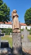 Image for Angel - Drunen, NL
