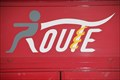 Image for Route 666, Tours Nord, Centre France