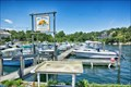 Image for Fort Wetheril Boat Association - Jamestown RI