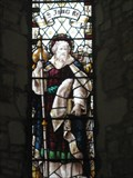 Image for St James the Great, Hanslope. Buck's