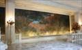 Image for Maxfield Parish/Tiffany Glass Mosaic, Curtis Hall, Philadelphia, PA