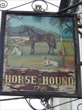 Image for Horse and Hound - Delgany, IE