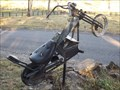 Image for Minibike, Mandalong, NSW, Australia
