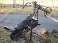 Image for Minibike, Mandalong, NSW, Australia