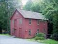 Image for Brayton Grist Mill - Pomfret, CT