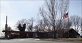 Image for Redwood Memorial - West Jordan, Utah United States