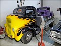 Image for Nixdorf Classic Cars Inc. - Summerland, BC