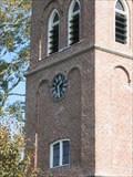 Image for Ned.Hervormde kerk - Lions (Littenseradeel)