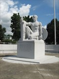Image for Soldiers and Sailors Memorial - Barre, Vermont