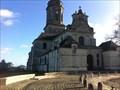 Image for Abbaye de Saint-Florent-le-Vieil - France