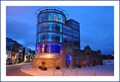 Image for Tourist Information center-Jersey -Channel Islands