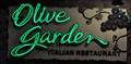 Image for Olive Garden