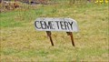 Image for Greenville Church Cemetery - Greenville, NS