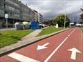 Image for RC Sada6 - Sada, A Coruña, Galicia, España