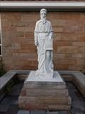 Image for Saint Mark the Evangelist - Lawrence Park, PA