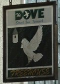 Image for Dove Street Inn - Dove Street, Ipswich